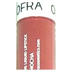 OFRA - MOCHA